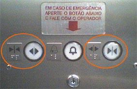 elevador-abrir-x-fechar.jpg