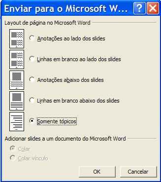 powerpoint.jpg