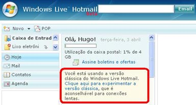 Dicahotmail