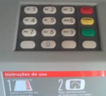teclado123