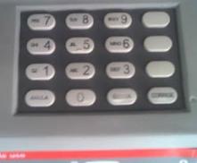 teclado789