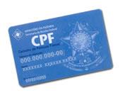 baixar capa Gerador de cpf