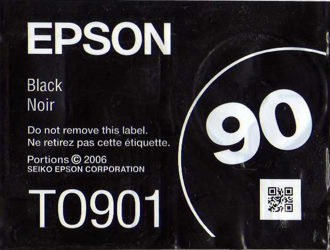 epsont0901