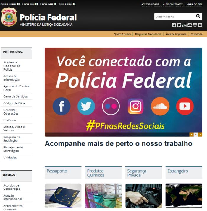 pf_site